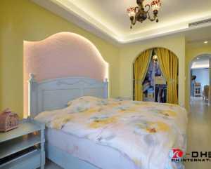 北京装修北京室内装修价格