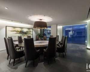 北京42平米一室一廳舊房裝修誰知道多少錢