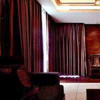 我家北京100平米毛坯房當婚房準備裝修預算多少合適