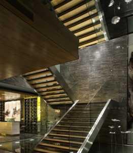 跃层装修楼梯要点 跃层装修楼梯注意事项