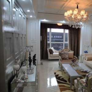 北京108平米2室2廳房屋裝修需要多少錢