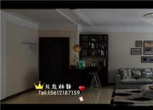 北京梵客家装