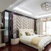 南京筑景裝飾公司