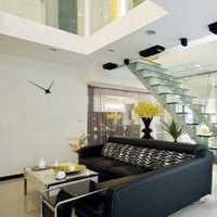 114平米的新房装修一般要多少钱不包括家具电器