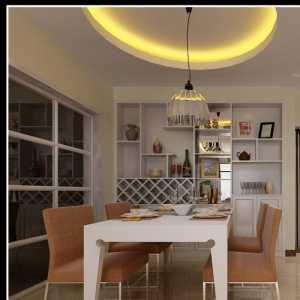 合肥40平米1室0廳房子裝修要多少錢
