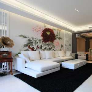 北京最好的室內裝修設計公司