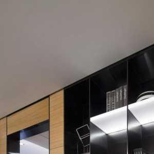 北京四室两厅两卫装修全图