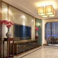上海实创装饰对于日式装修行吗