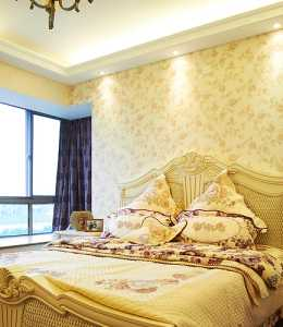 北京安榮裝飾公司地址