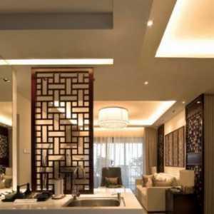北京林晟裝飾公司黃頁