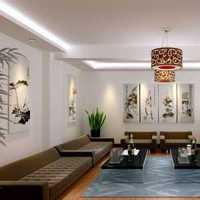 北京家裝飾做套餐嗎