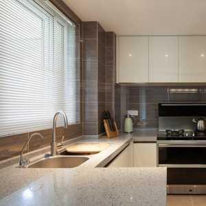 泉州40平米一居室房屋裝修一般多少錢
