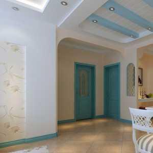 廁所鏡子對著廁所門廁所門對著大門 廁所門和大門之間有裝珠
