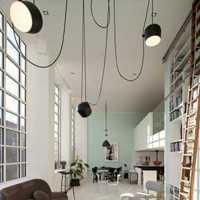 天津100平左右的房子装修要多少钱