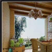 福州43平米房子装修大概多少钱