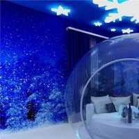 上海室内装修施工噪音