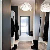 70平米的房子简单装修得多少钱