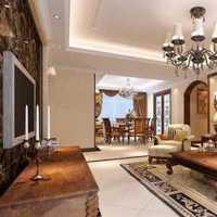 長沙的家裝公司報價