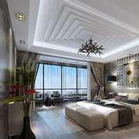 上海中禧装饰工程有限公司在哪