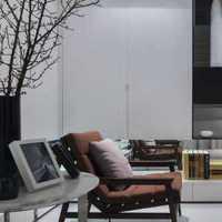 三米混搭风格别墅富裕型餐厅餐桌效果图