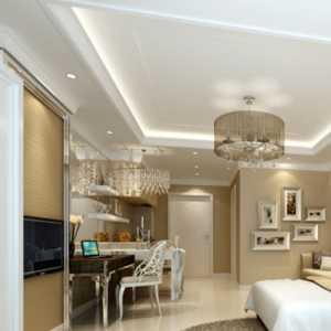 北京60平米1居室舊房裝修誰知道多少錢