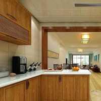 简约现代别墅装修要怎么设计?