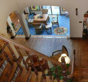 谁有40平米老房子的装修效果图(一室一厅)