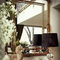主卧室装修注意问题主卧室装修材料如何选择