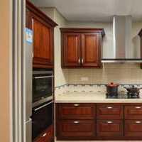 长春老房子重新装修95平得花多钱