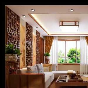 泉州40平米一室一厅新房装修要多少钱