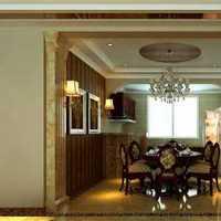卧室的3平方卫生间装修和客厅的10平方卫生间装修这样的小平