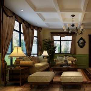老房装修花了五万