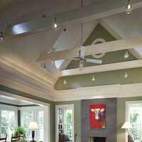 别墅设计图求2层80100平米的设计图