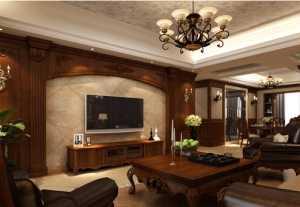 北京市設計公司