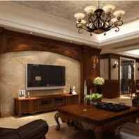 100平米的房子简单装修要多少钱