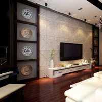 中式古典卧室的装修要点是什么