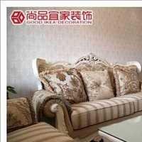 可以告诉北京家居装修需要注意哪些具体的问题