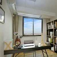 北京80平的房子装修需要多少钱