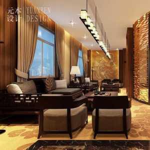 140平米新房装修预算要多少