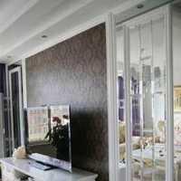 100平方新房装修墙料材料需要多少