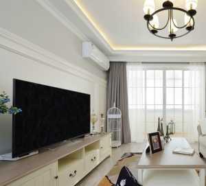 太原40平米1居室房屋裝修一般多少錢