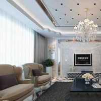 湖南長沙裝飾公司實力排名前十是哪十家公司一定要權威