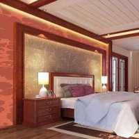 灰色系列卧室装修效果图