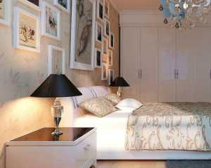 北京57平米的二手房5000块钱能装修够吗