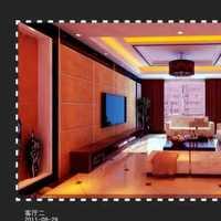 上海建筑装潢材料