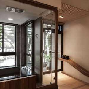 電梯裝潢公司比較