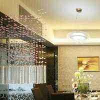 上海软装饰设计公司排名