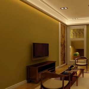北京41平米一居室毛坯房装修大约多少钱