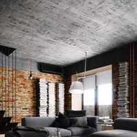 上海装修设计房屋装饰好的公司是哪家呢?