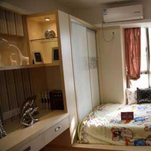 上海二手房装修费